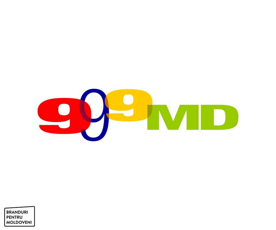 13-branduri-pentru-moldoveni