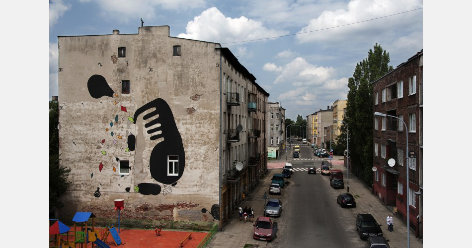 13-murali