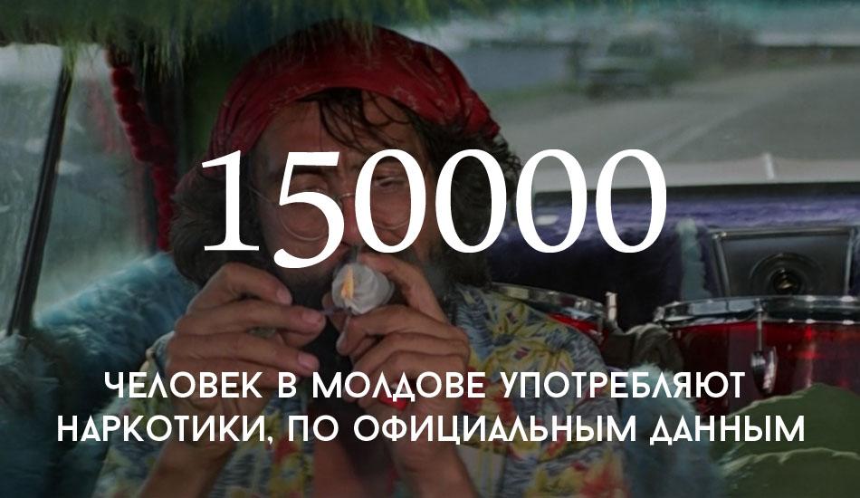 1307749617_2 copy