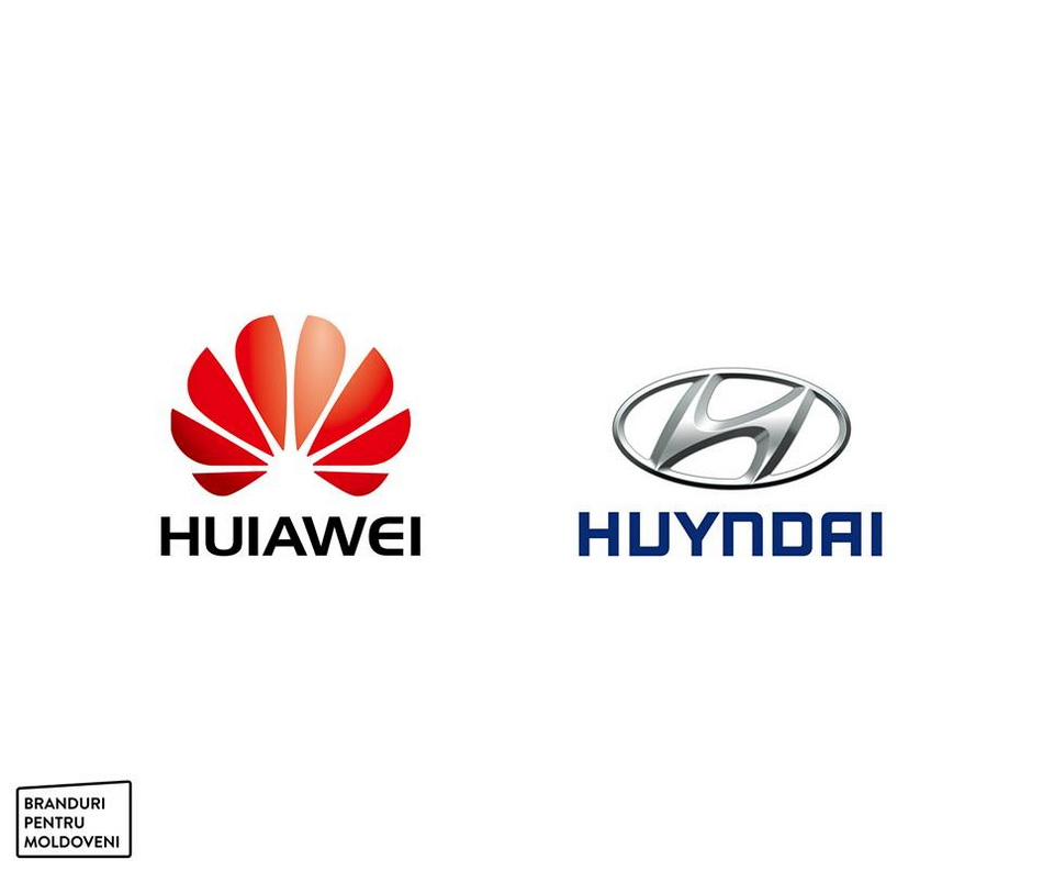 15-branduri-pentru-moldoveni