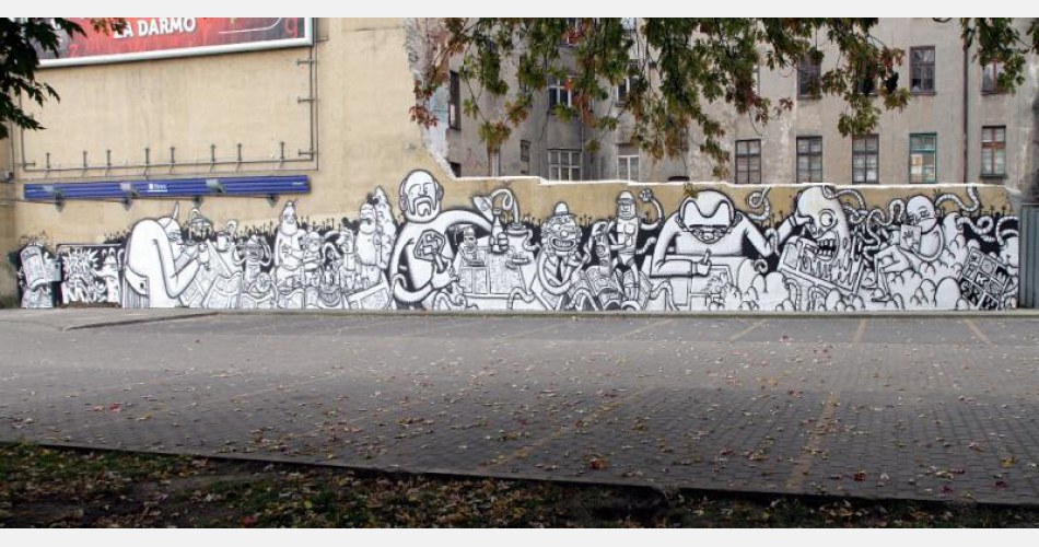 15-murali