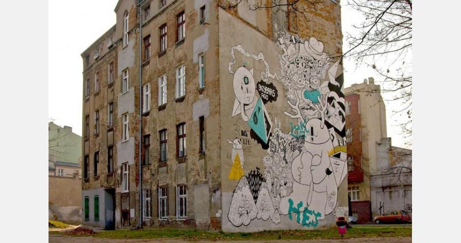 16-murali