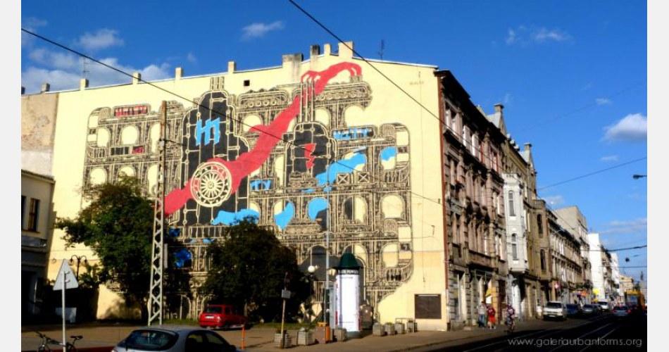17-murali