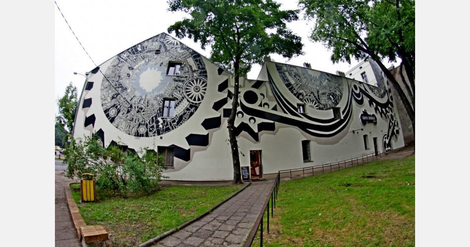 18-murali