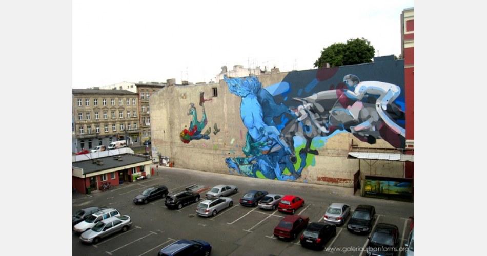 19-murali