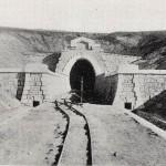 Историческая справка: самый длинный тоннель Молдовы