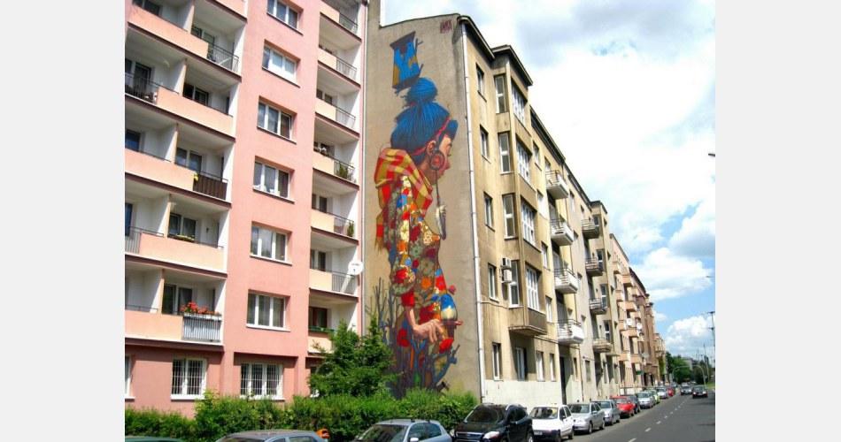 21-murali