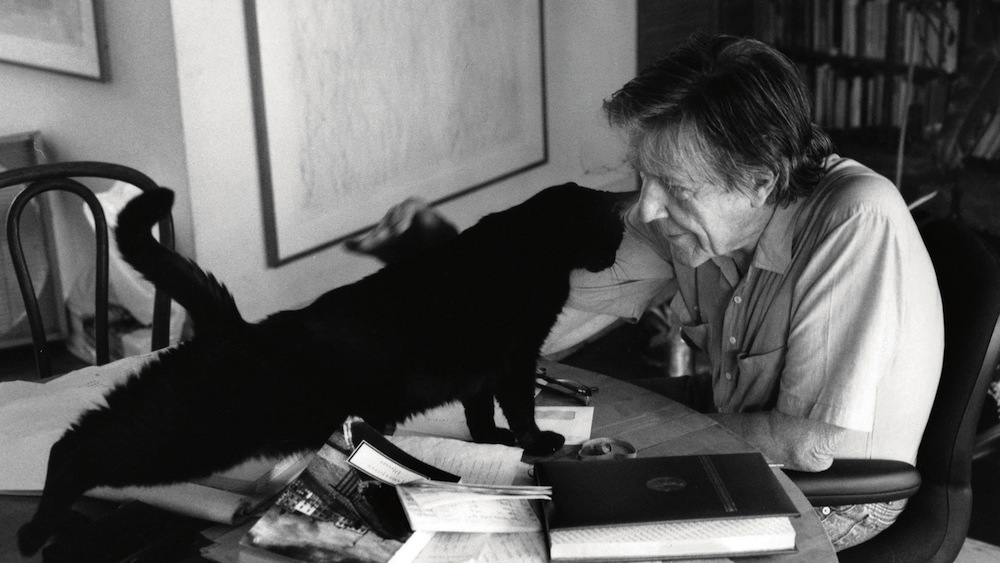 3043488-inline-i-1-photos-famous-artists-with-their-spirit-animals-all-cats-copy