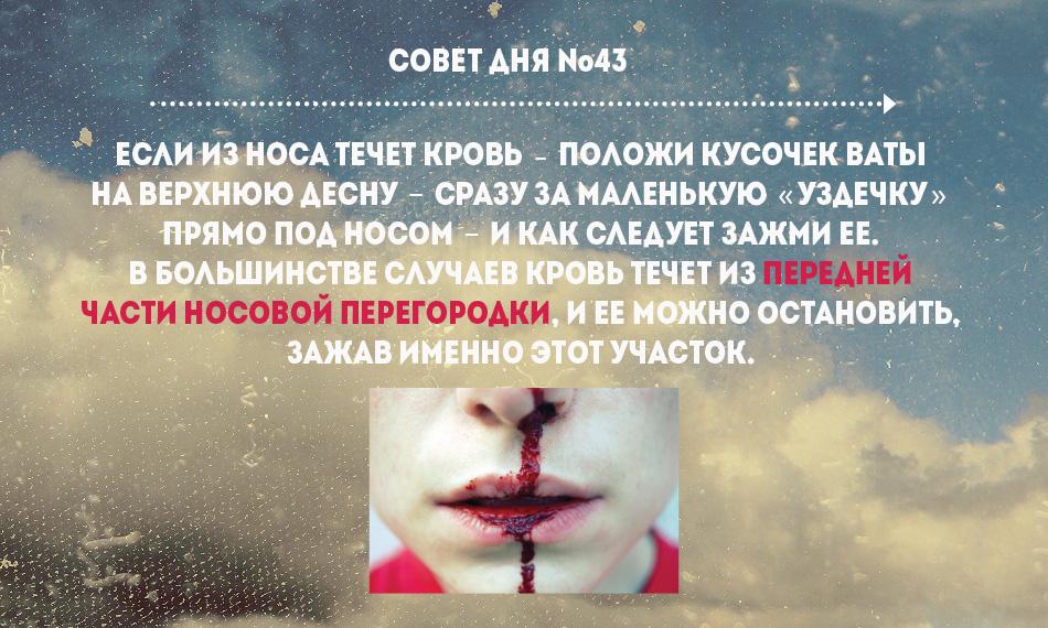 Безымянный-43