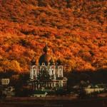 Места знать надо: 20 локаций для фотосессии в Молдове
