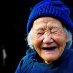 Коротко и ясно: почему мы смеемся, когда нас щекочут?