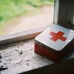 Городской эксперимент: где выгодней всего покупать лекарства