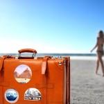 Инфографика дня: Выходные и отпуск в разных странах