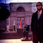 Видео: Выступление молдавского иллюзиониста на «Românii au talent»
