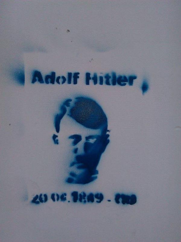 Hitler-Chisinau-01