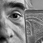 Мартин Скорсезе откроет онлайн-курсы по созданию кино
