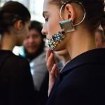 Ольга Степаненко о Mercedes-Benz Kiev Fashion Days F/W 15-16