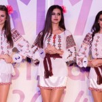 Объявлен кастинг на участие в конкурсе «Miss Moldova»