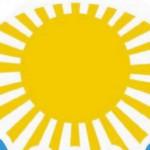 Министерство окружающей среды объявило конкурс на создание логотипа