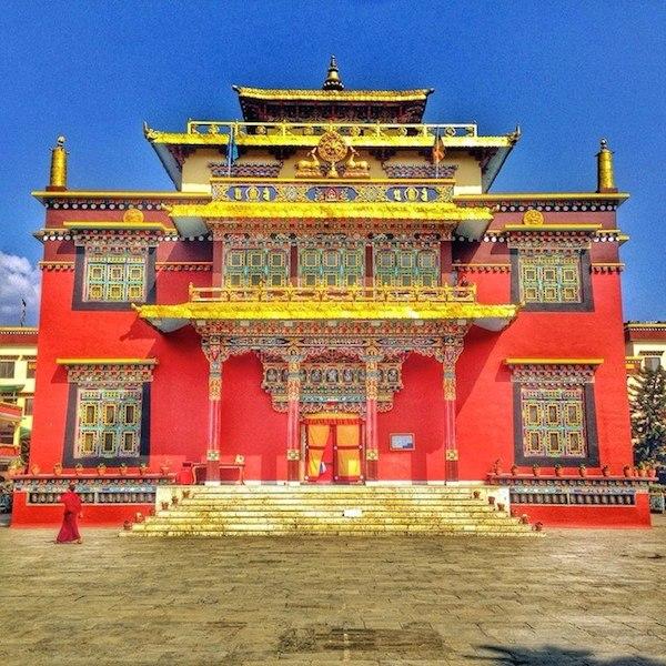 Nepal-by-Elena-Goroshka-1