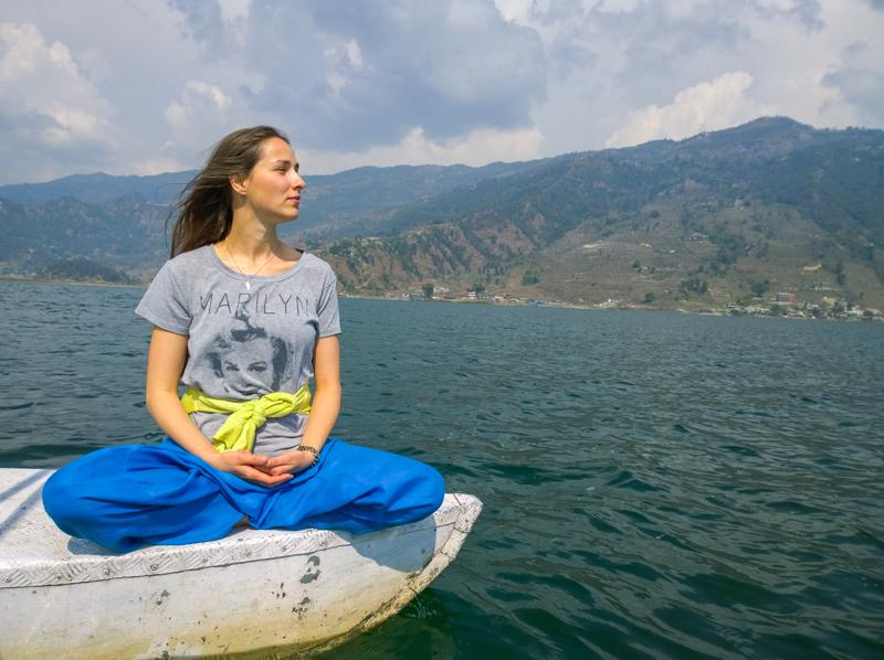 Nepal-by-Elena-Goroshka-104