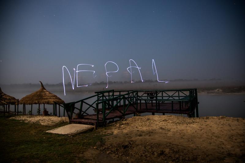 Nepal-by-Elena-Goroshka-66