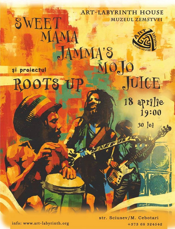 SWEET-MAMA-JAMMA'S-MOJO-JUICE-april