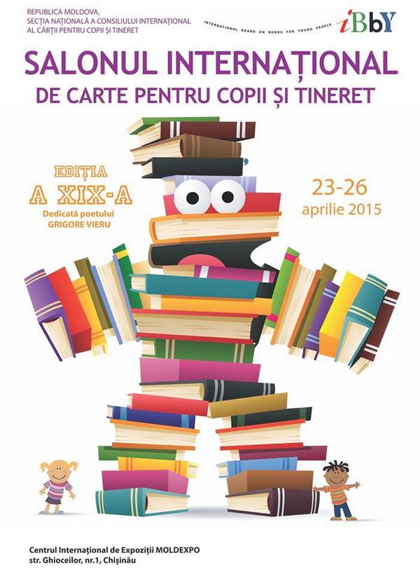 Salonul-Internaţional-de-Carte-pentru-Copii-şi-Tineret-2015