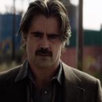 Вышел трейлер второго сезона «Настоящего детектива»