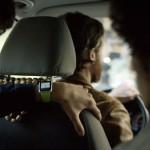 Видео: Жизнь с часами Apple Watch