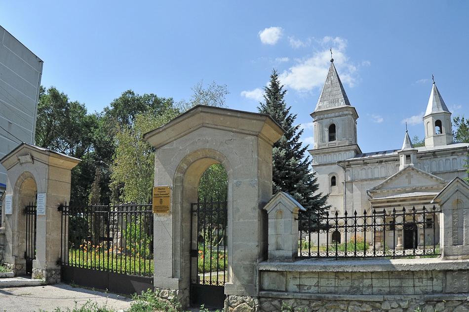 armeanskaya-tserkovi-Kishinev