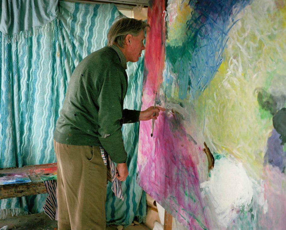 blind-painters-111