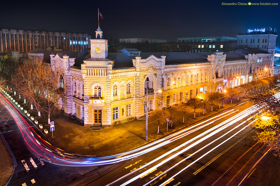 chisinau-by-night-kiri-photography-1