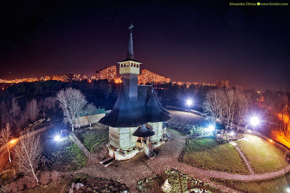 chisinau-by-night-kiri-photography-18