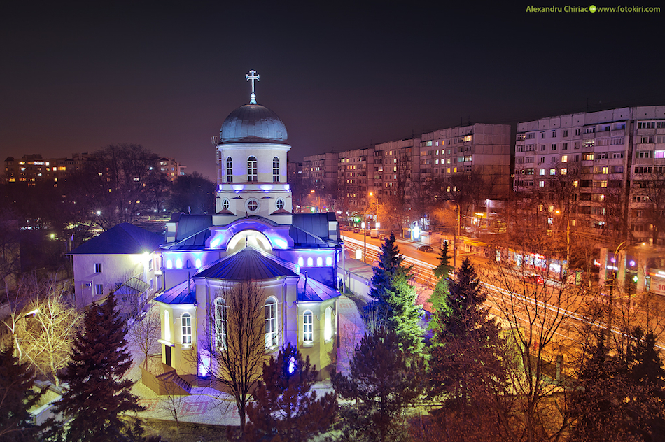 chisinau-by-night-kiri-photography-19