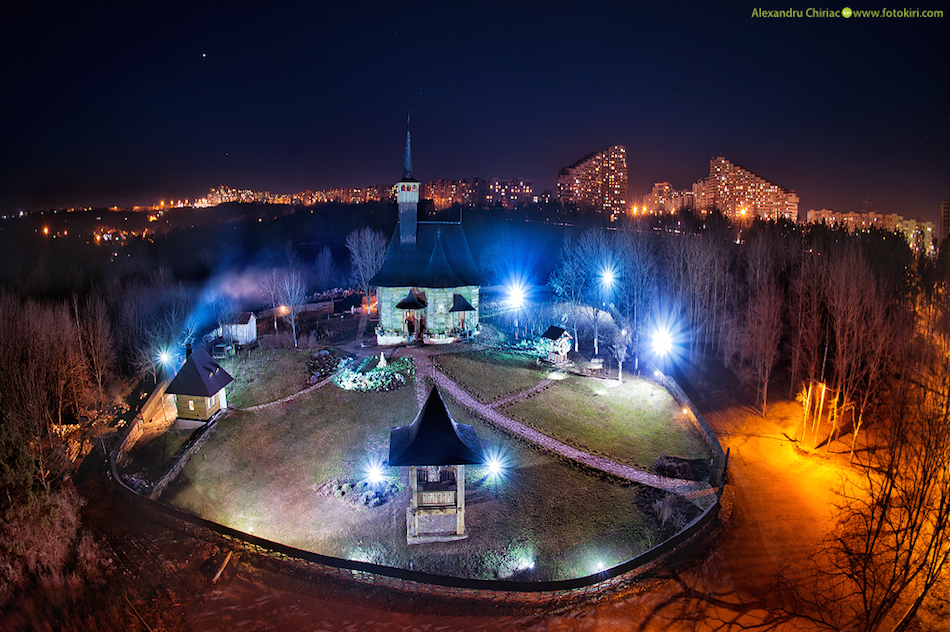 chisinau-by-night-kiri-photography-20