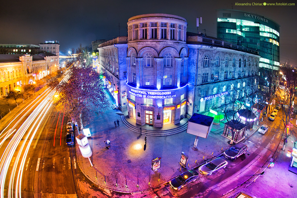 chisinau-by-night-kiri-photography-23
