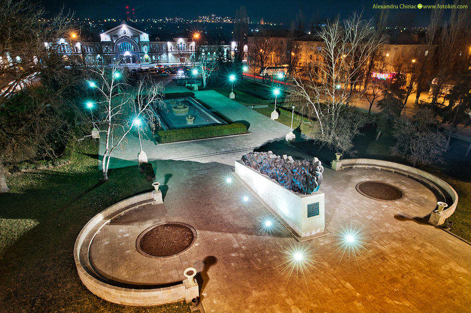 chisinau-by-night-kiri-photography-24