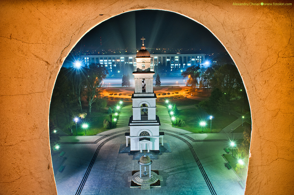 chisinau-by-night-kiri-photography-25
