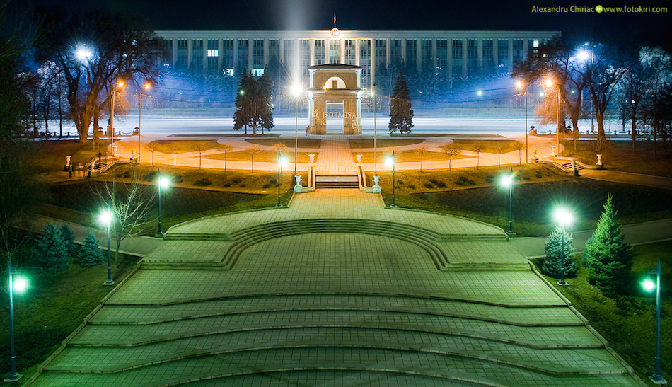 chisinau-by-night-kiri-photography-27