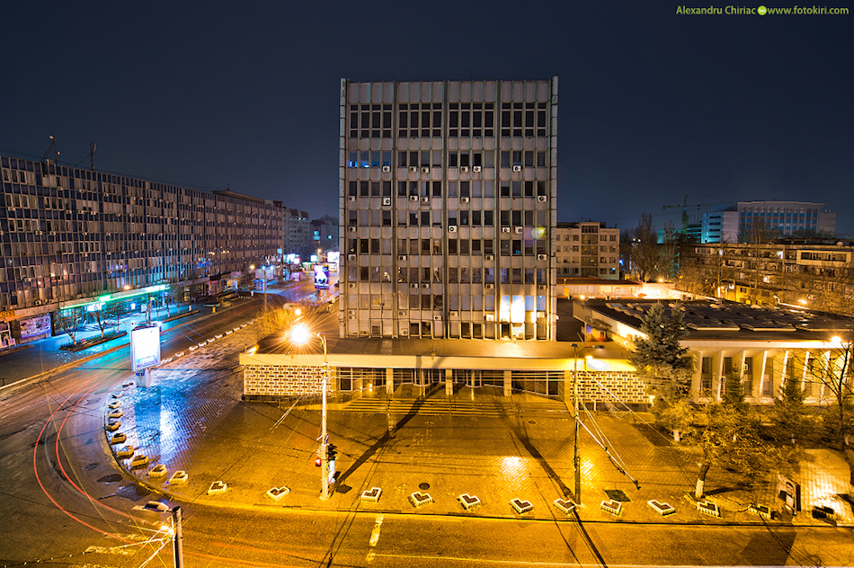 chisinau-by-night-kiri-photography-29
