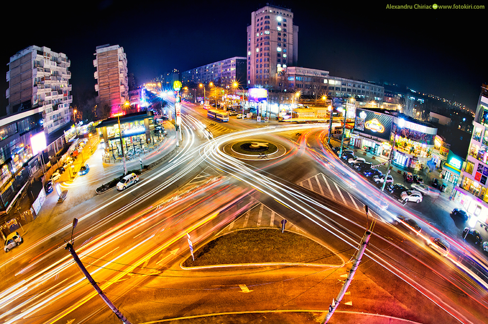 chisinau-by-night-kiri-photography-3
