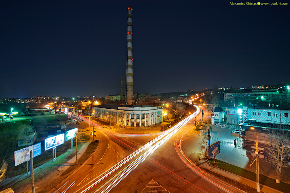 chisinau-by-night-kiri-photography-30