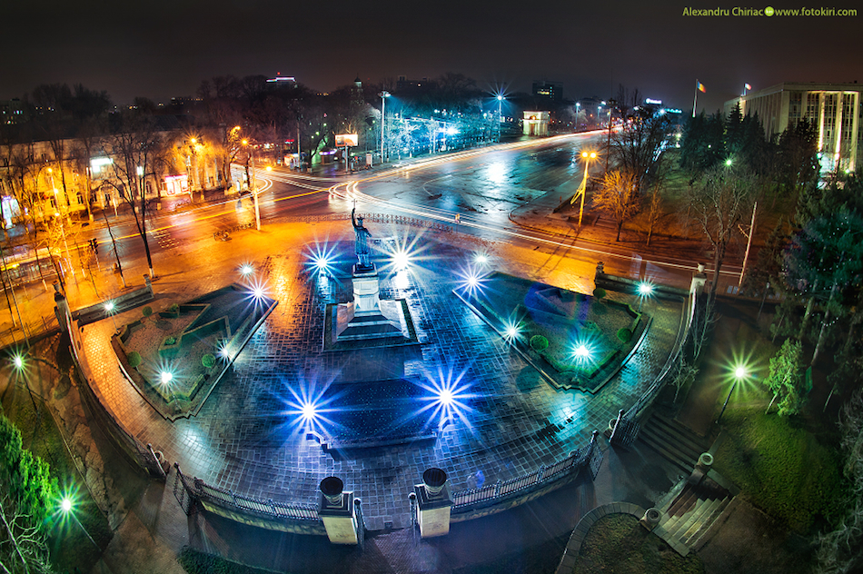 chisinau-by-night-kiri-photography-4