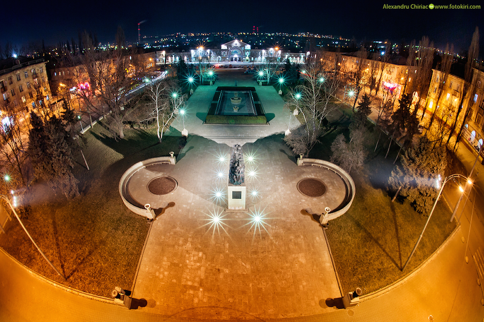 chisinau-by-night-kiri-photography-6