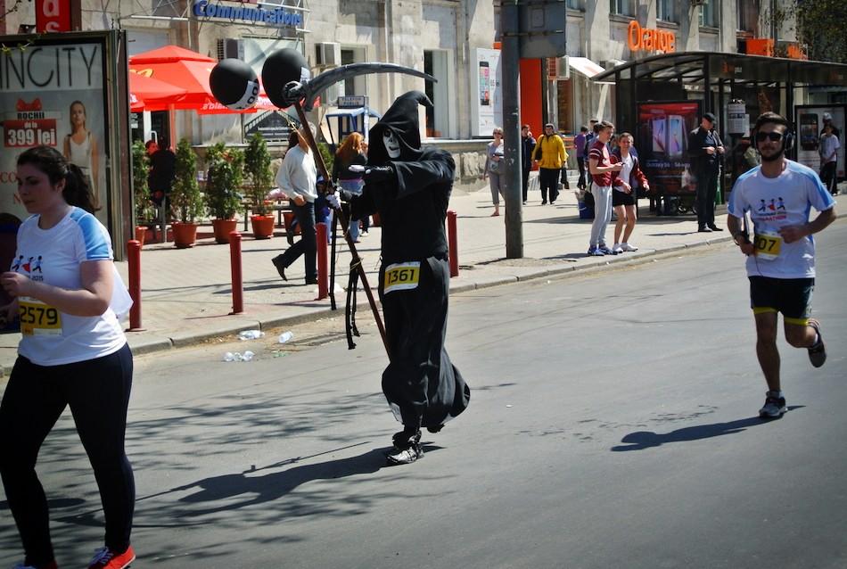 chisinau-international-marathon-2015-130edt