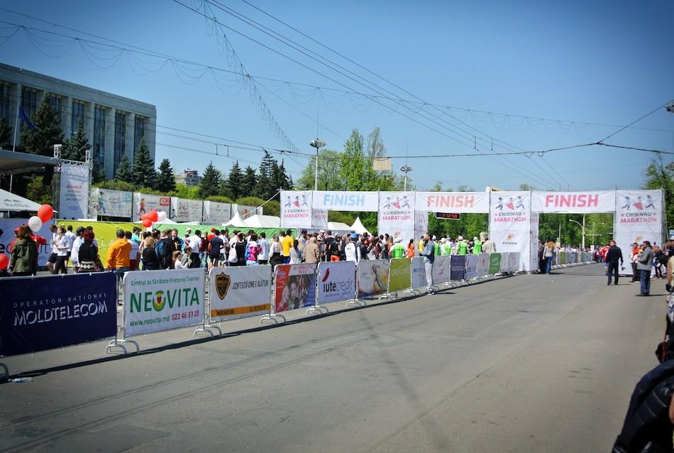 chisinau-international-marathon-2015-144edt