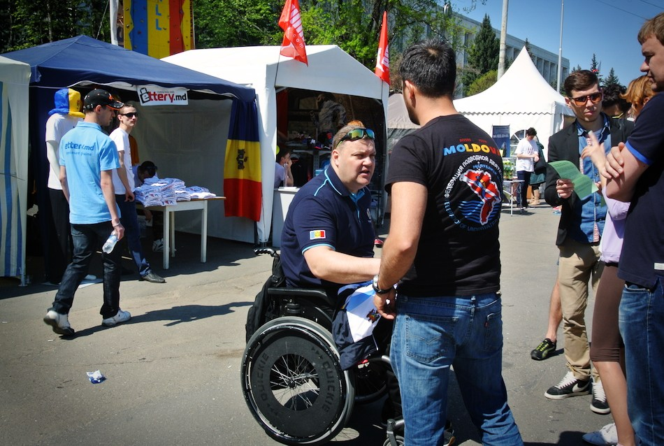 chisinau-international-marathon-2015-30edt