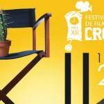 CRONOGRAF 2015