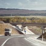 Плата за использование дорог вырастет